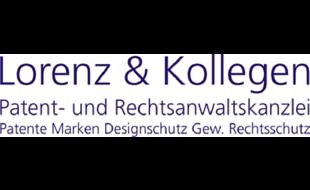 Lorenz & Kollegen