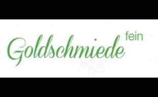 Logo von Goldschmiede Fein, Inh. R. Hohl