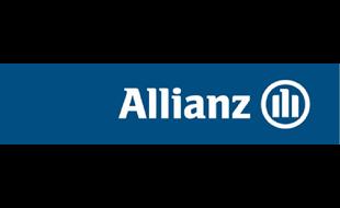 Allianz Generalvertretung Rainer Schimmele