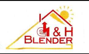 Blender Elektro- und Haustechnik