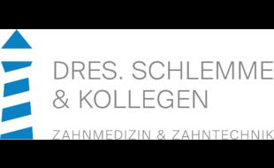 Bild zu Schlemme G. & H. Dres. in Vaihingen an der Enz