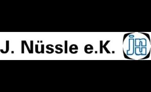 Nüssle J. e.K.