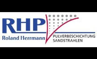 RHP Roland Herrmann