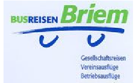 Briem Hermann Omnibusverkehr