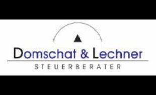 Logo von Domschat & Lechner Steuerberater GbR