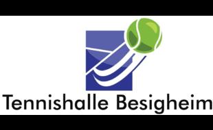 Tennishalle Besigheim GmbH