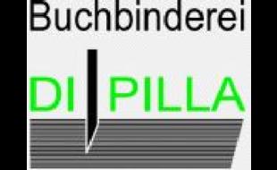 Di Pilla Buchbinderei GmbH
