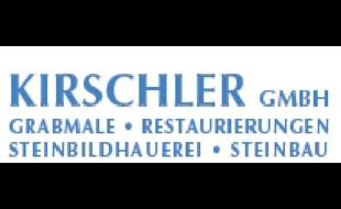 Logo von Kirschler GmbH Steinbildhauerei Grabmale