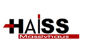 HAISS MASSIVHAUS