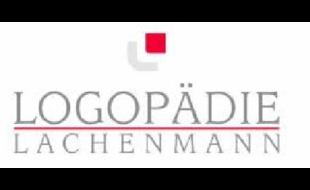 Bild zu Logopädie Lachenmann in Stuttgart