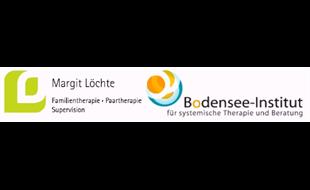 Löchte Margit, Therapeutische Praxis