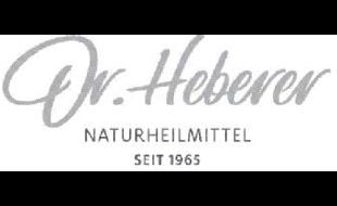 Bild zu Heberer R. Dr. Naturheilmittel GmbH in Boll Kreis Göppingen
