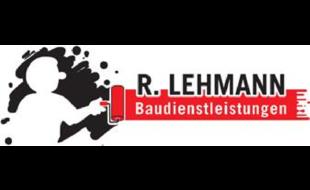 Lehmann R.