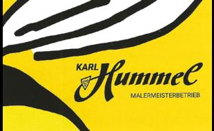 Bild zu Karl Hummel Malermeisterbetrieb in Überlingen