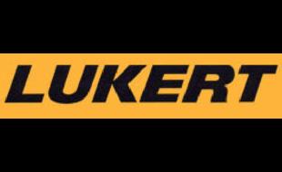 Logo von Lukert GmbH