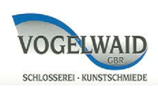 Logo von Vogelwaid GbR