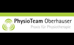 Bild zu Praxis für Physiotherapie PhysioTeam Oberhausen in Ostfildern
