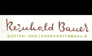 Bauer Reinhold