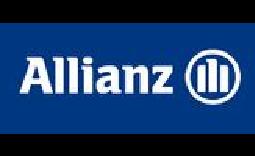 Logo von Allianz Hauptvertretung Seliger Gbr