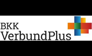 Logo von BKK VerbundPlus