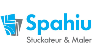 Spahiu Stuckateur & Maler