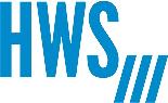 H/W/S GmbH & Co. KG