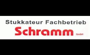 Schramm Stuckateur Fachbetrieb GmbH