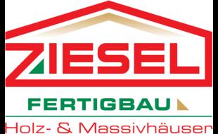 Ziesel Fertigbau GmbH & Co. KG