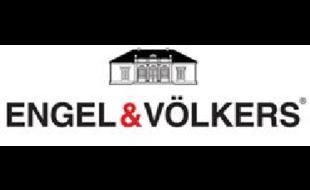 Logo von Engel & Völkers