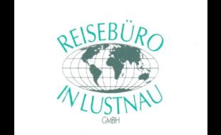 B.E.S.T. Reisebüro in Lustnau