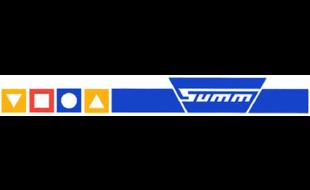 Logo von Summ Artur GmbH & Co.