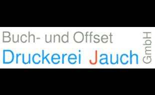 Jauch GmbH