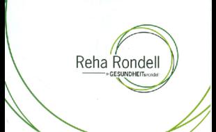 Reha Rondell - Zentrum für Physiotherapie, Ergotherapie, Logopädie und Fitness