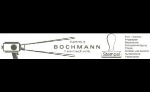 Bild zu Stempel Bochmann in Oberesslingen Stadt Esslingen