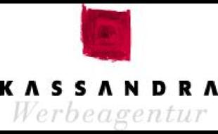 Logo von Kassandra