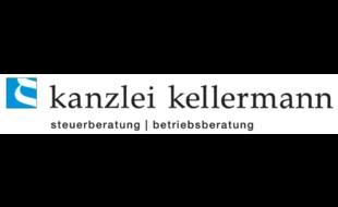 Bild zu Kanzlei Kellermann, Steuerberatung in Krautheim Jagst