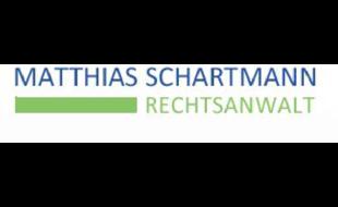 Bild zu Schartmann Matthias in Ulm an der Donau