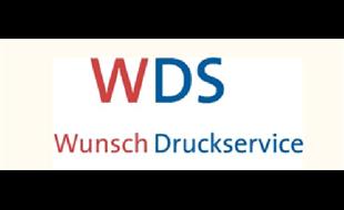 WDS Wunsch Druckservice