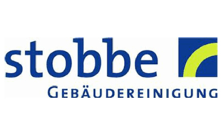 Dienstleistungsgruppe Klaus Stobbe GmbH