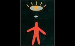 Logo von Augenweide Optik GmbH
