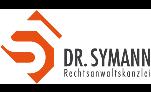 Bild zu Dr. Symann Rechtsanwaltskanzlei in Reutlingen