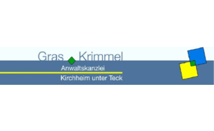 Advocat Gras Krimmel