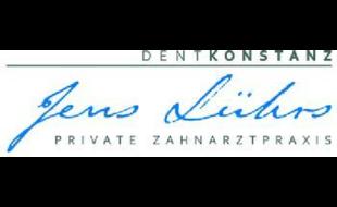Bild zu Lührs Jens in Konstanz