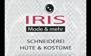 Bild zu Iris Mode & mehr in Eppingen