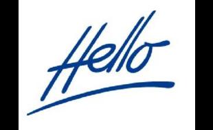 Hello AG