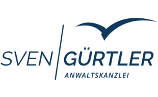 Logo von Gürtler Sven