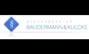 Baudermann Axel & Sven Kulcke