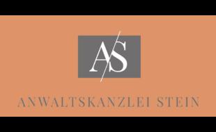 Logo von Anwaltskanzlei Anja Stein