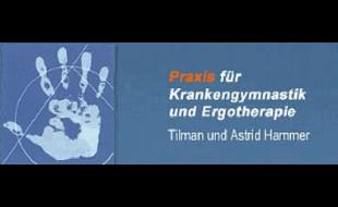 Ergotherapie Krankengymnastik Hammer