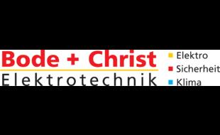 Bild zu Bode + Christ GmbH Elektrotechnik in Villingen Schwenningen